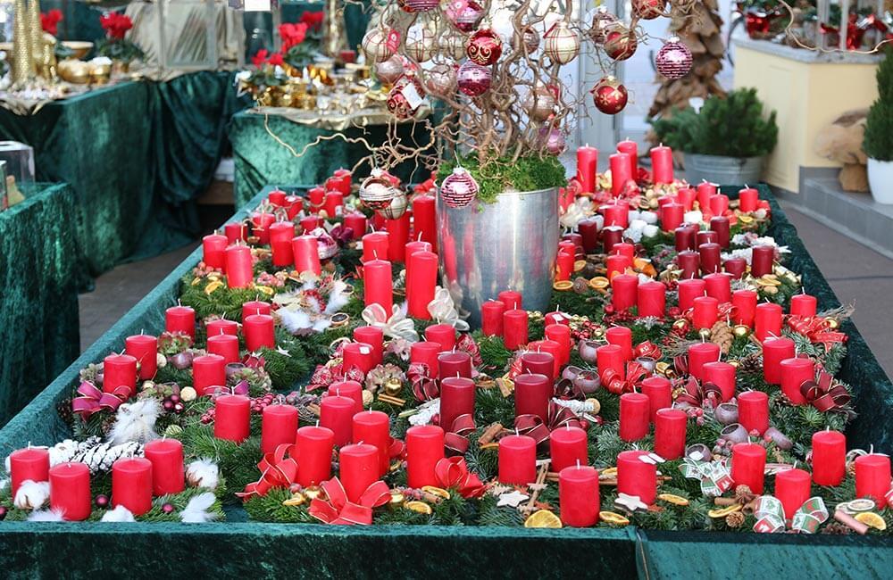 Blumen & Pflanzen - weihnachten-1000x650